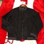 Levi's 夾克外套(S)