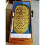 彈珠台 香腸台 古早味彈珠台含投幣機整組賣3500