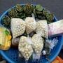 台南白河新鮮蓮子