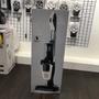 Electrolux 吸塵機pure F9 台哥大公司貨 PF91-5BTF