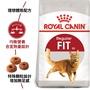 Royal Canin 法國皇家理想體態貓-F32-10kg/15kg