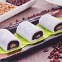 明月冰卷👑單一盒10入💋團購/預購🌈辦桌🍰宴客☕聚餐🍮聚會🍩飯後甜點🍷午茶甜品💝消夜點心☘️素食