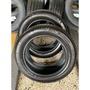 【台中連豐輪胎】 Michelin米其林 255/55-19 275/50-19 (NO)  LS3 新車落地胎各兩條