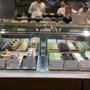 花園大酒店六國餐廳平日單人午晚餐券或假日午茶券[台北][饗樂趣]