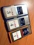 二手SONY SBS-64G1A SxS-1記憶卡 64GB(公司貨免運) 送PRO卡