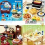 Re-ment 日本正版散貨!食玩微縮模型 食玩散件 新品大全第十三彈