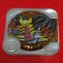 現貨 神奇寶貝pokemon tretta 卡匣 特別01彈 大師等級 級別 四星 4星 騎拉帝納