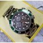 Invicta 18908 英威塔 Pro Diver 專業潛水員 - 綠水鬼 - 現貨