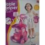 ㄅㄚˊㄅㄚˊ愛玩具,(特價商品)仿真清潔推車玩具組/打掃玩具(有吸塵器)/教具