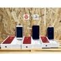 紅色限量版出清 IPHONE8/8+ PLUS 64G/256G 原廠認證庫存新品保固半年 保證台灣原廠公司貨