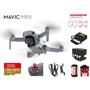 【新品預購】大疆 DJI MAVIC MINI 空拍機 暢飛套裝版 達人配件玩家套組 史上最輕 無人機 分期0利率