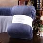 特價499元 好市多 Charisma 雙人舒適毯 248 x 233 公分 350gsm(499元)