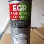 JLM EGR and Intake Cleaner 汽油/柴油 雙效進氣系統清潔劑