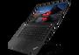 ThinkPad T495