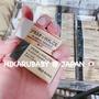 開立發票 現貨 正版 日本 無印良品 MUJI 橡皮擦 塑膠擦 文具 日本公司貨