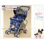 麗嬰兒童玩具館~三用揹架手推車(陽春款) 機車椅