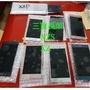 當天發貨(三重長榮)螢幕膠工具/索尼 Sony  XZ XZS Xzp F8332 F8331 觸控液晶螢幕總成