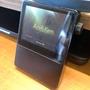 Astell&Kern AK 100 一代 隨身數位撥放器/高解析數位隨身聽