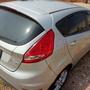 2011年 Ford Fiesta 1.4 整台零件 拆賣 0938958776