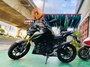 天美重車 🐣二手輕檔車🦑    YAMAHA MT-15 XABRE150 金色倒叉 進口輕檔白牌 入門款 帥氣十足!