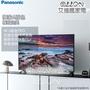 [內頁有優惠價]Panasonic國際牌43吋六原色4K智慧電視TH-43FX600W/43FX600W