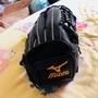日本帶回 美津濃 mizuno pro  絕版 硬式外野手手套 全新詳如商品說明