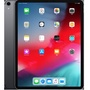 Apple iPad Pro (2018) (11 吋, Wi-Fi, 256GB)平板 『可免卡分期 現金分期 』