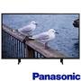 含基本安裝 國際牌 TH-65FX700W 電視 含視訊盒  TH65FX700W
