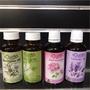 [預購]🇦🇺澳洲品牌Hoba 玫瑰、薰衣草、茶樹、尤加利精油50ml