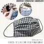 防疫必備《可拆洗-MIT棉布手工布口罩(可換不織布濾材)》防疫口罩套 可放濾材 手工口罩 布口罩-台客嚴選