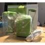 🎂母親節優惠🍉全新🍎果汁機 🍏家用城市果汁機-蘋果綠 亞弘 城市家用果汁機🍇 福利品🥑💝現貨