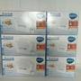 Brita 台灣公司貨  Brita濾芯 碧然德濾芯 濾水壺濾芯 三代Maxtra+濾芯 一盒6顆 一盒4顆 淨水器