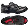 Shimano SH-M089L 登山車鞋 卡鞋