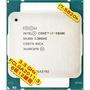熊專業★ Intel i7-5820k ◎