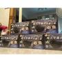 『全國最低價』 藍鷹 姊妹廠 菲尼斯 NP-12x 成人 四層 活性碳口罩/NP-13XBK黑色 多片包 非NP-12