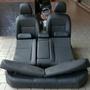 Toyota Altis全組汽車皮椅
