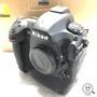 『澄橘』Nikon D5 機身 Body XQD版本 全幅旗艦機 公司貨 黑 二手《快門數:95XXX》A43872