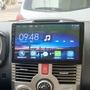 全新汽車影音主機,安卓8.1系統10吋螢幕通用機 1年保固