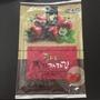 韓國原裝草莓海苔