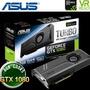 華碩 TURBO-GTX1080-8G 顯示卡(二手卡無盒子)