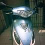 🉐️下殺優惠🉐️《自售》光陽SG20AB 機車 摩托車 代步車