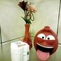 代購高露潔-全效牙線
