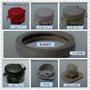 【家電館】象印保溫杯SM-SA36 /SM-SA48 /SA60 零件→止水墊圈/中栓/瓶蓋止水墊圈/上蓋