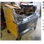 煎台、行動攤車、瓦斯爐出售 便宜出清價5000元、限三重區面交自取