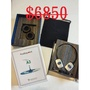 T-ONE特集 Audiopoint A3音質實在太美了 價格超便宜