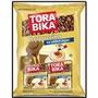 【現貨可刷卡/速寄】KOPIKO集團高機能咖啡250公克 TORABIKA卡布奇諾咖啡 皇牌丹麥奶油餅乾(200g/盒)