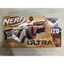 《代購》各式nerf玩具槍代購