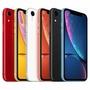 大量批發 美版台版  iphone xr 128g 手機7 8 x xs max 11 pro max plus