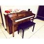 Baldwin 鋼琴加 椅子  自取