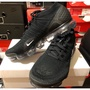 Nike Air Vapormax Flyknit 2 黑 全黑